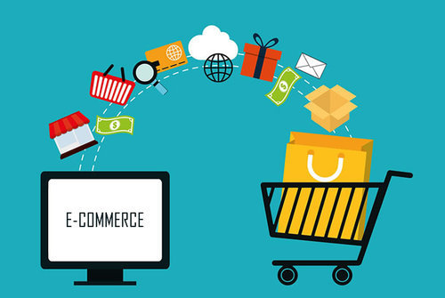 online-shopping-system-500×500